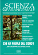 Cover of Scienza & Paranormale No. 11