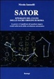 Cover of Sator