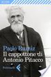Cover of Il cappottone di Antonio Pitacco