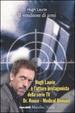 Cover of Il venditore di armi