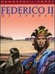 Cover of Federico II di Svevia