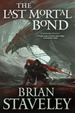 Cover of The Last Mortal Bond