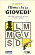 Cover of L'uomo che fu Giovedì