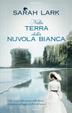 Cover of Nella terra della nuvola bianca