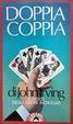 Cover of Doppia coppia
