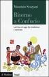 Cover of Ritorno a Confucio