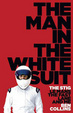 Cover of The Man in the White Suit
