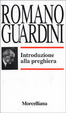 Cover of Introduzione alla preghiera