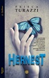 Cover of Hernest