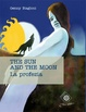 Cover of The sun and the moon