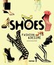 Cover of Shoes: Fashion & Desire