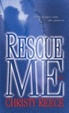Cover of Rescue Me