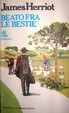 Cover of Beato fra le bestie