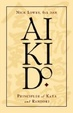 Cover of Aikido