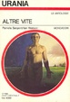 Cover of Altre vite