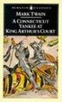 Cover of A Connecticut Yankee at King Arthur's Court