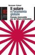 Cover of Il solare e l'economia globale