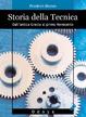 Cover of Storia della tecnica