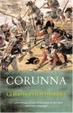 Cover of Corunna