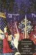 Cover of Grande libro della Magia