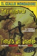 Cover of L'ombra del deserto