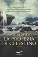 Cover of La profezia di Celestino