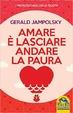 Cover of Amare è lasciare andare la paura