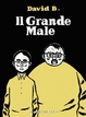 Cover of Il grande male - vol. 2