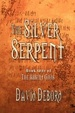 Cover of The Silver Serpent