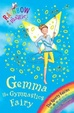 Cover of Gemma the Gymnastic Fairy