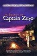 Cover of In Search of Captain Zero