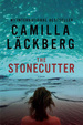 Cover of The Stonecutter