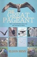 Cover of The Great Pageant