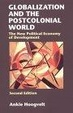 Cover of Globalization and the Postcolonial World