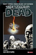 Cover of The Walking Dead vol. 9