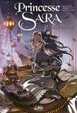 Cover of Princesse Sara, Tome 1