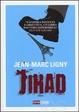 Cover of Jihad