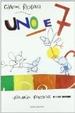Cover of Uno e sette