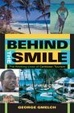 Cover of Behind the Smile