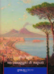 Cover of Un assaggio di Napoli