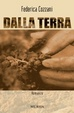 Cover of Dalla Terra