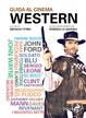 Cover of Guida al cinema western