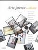 Cover of Arte Povera