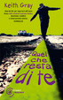Cover of Quel che resta di te