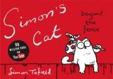 Cover of Simon's Cat