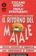Cover of Il ritorno del maiale