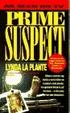 Cover of Prime Suspect