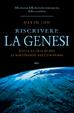 Cover of Riscrivere la Genesi