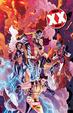 Cover of X-Men Deluxe Presenta n. 228 - Cover XX