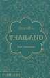 Cover of Thailand: The Cookbook